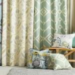 Curtain Ideas For Living Room Decor