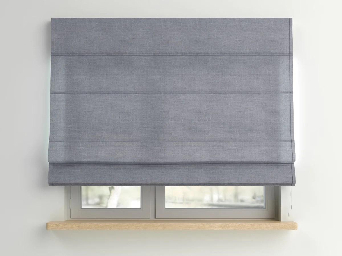 curtain ideas for small windows
