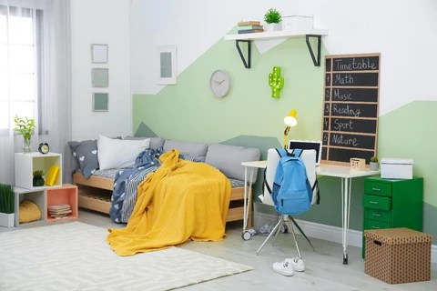boys bedroom ideas for your home terrys