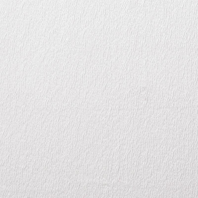 alchemy curtain fabric white