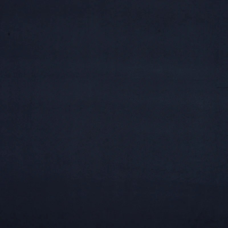 heavy faux suede curtain fabric navy
