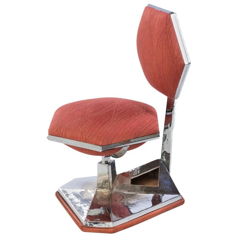 frank lloyd wright chairs rent cheap chair covers from price tower 1956 the exchange int