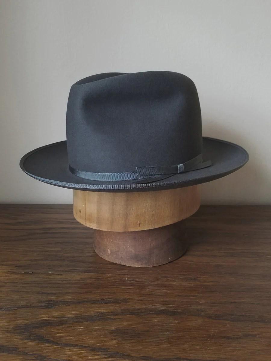 Beaver Hat Company