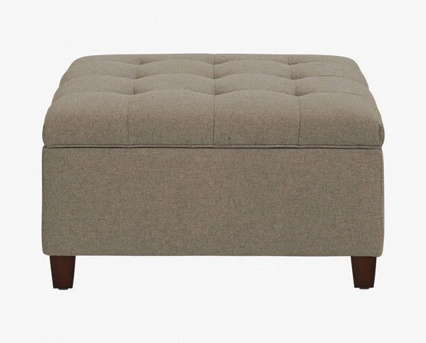 elliot fabric sectional living room furniture collection ideas hdb dania ottomans stools