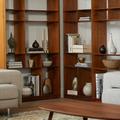 Storage For Living Room French Country Colors Dania Furniture