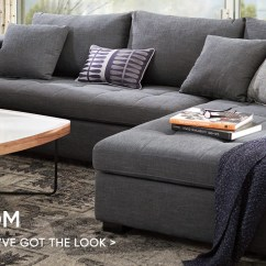 Dania Sleeper Sofas Latest Leather Sofa Set Designs Modern, Mid-century, And Scandinavian Furniture | ...