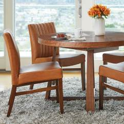 Modern Chair Design Dining Chairs Wood Dania Furniture