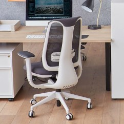 Office Chair Online Table And Chairs For Toddlers At Walmart Dania Furniture