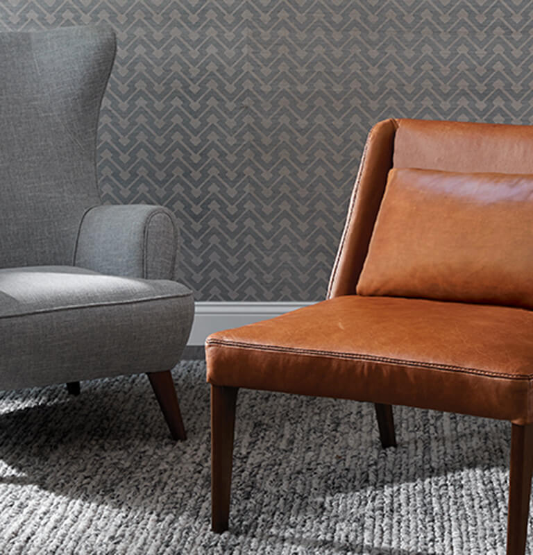 contemporary accent chair covers and bows llantrisant chairs dania furniture