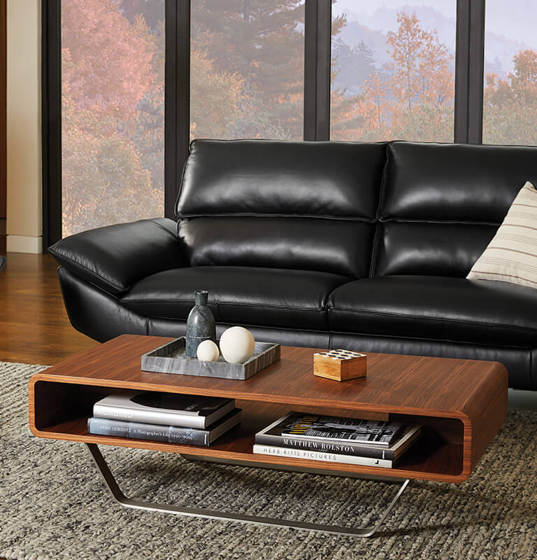living rooms tables family room design ideas contemporary accent for 11 3 nitimifotografie nl dania furniture rh daniafurniture com modern examples