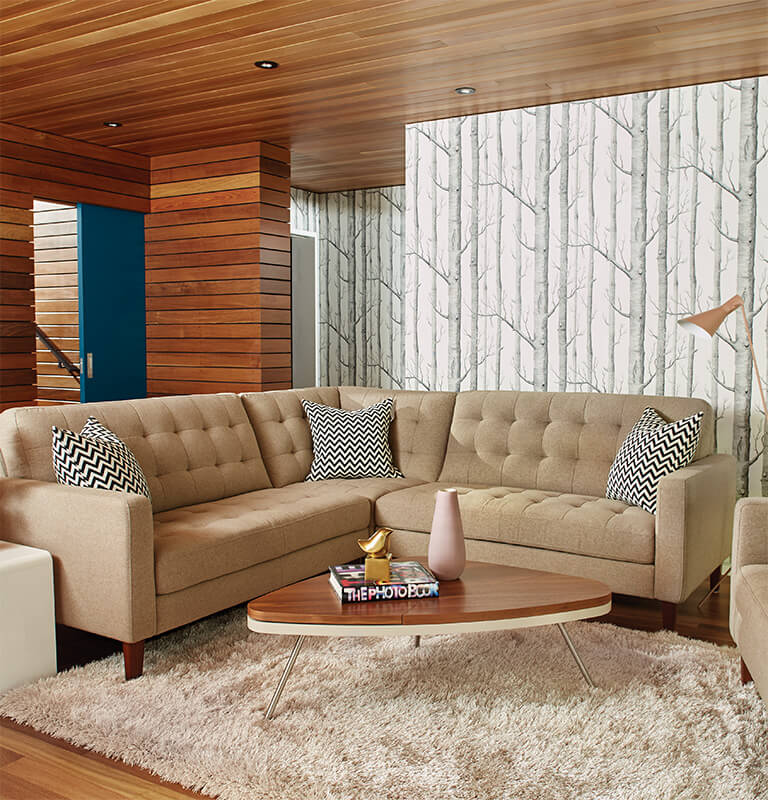 buy living room furniture online how to decorate long wall in dania