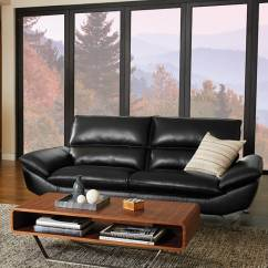 Living Rooms With Brown Couches Images Of Grey Room Furniture Sofas Dania
