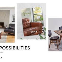 Stressless Chairs Reviews Chair Covers For Rent Cheap Modern, Mid-century, And Scandinavian Furniture | Dania