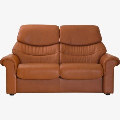 Liberty Sofa And Motion Loveseat Harvey S Corner 279 Stressless High Back Dania Furniture