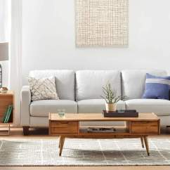 Photos Of Living Rooms With Brown Leather Furniture Room Ideas Singapore Pavel Sofa Dania