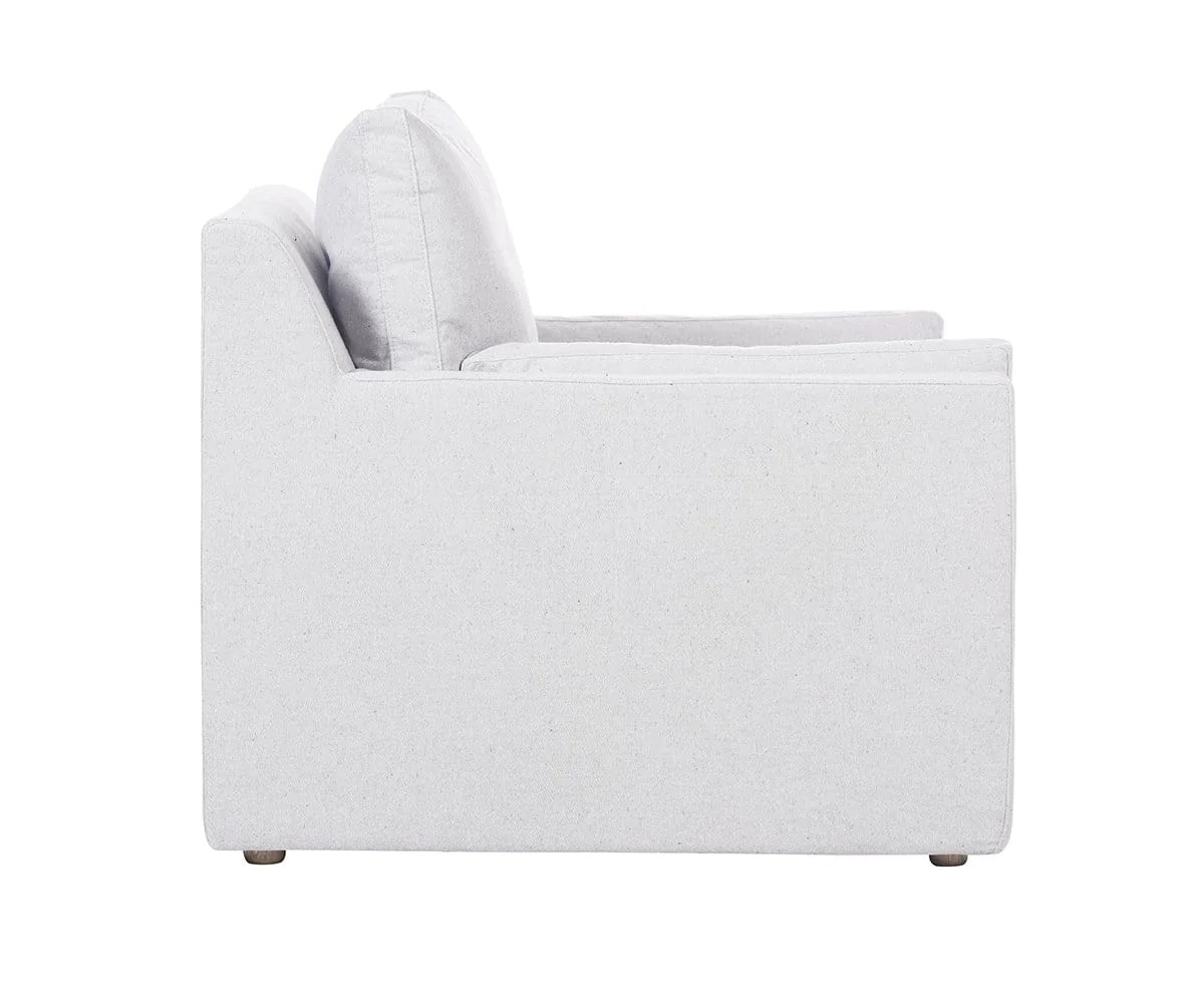 outdoor dream chair target upholstered chairs dania furniture