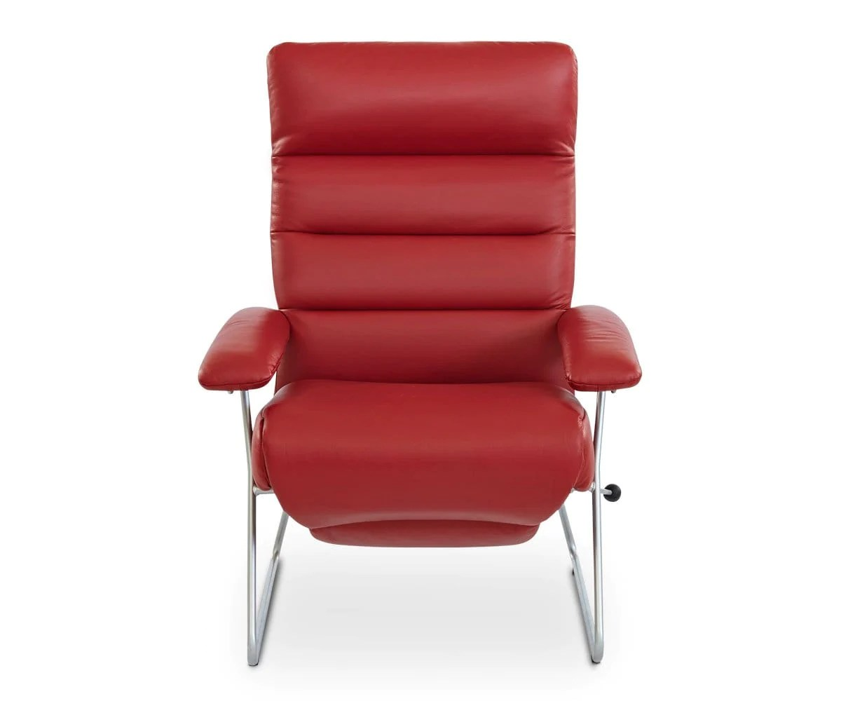 Dania Chairs Accent Chairs Dania Furniture