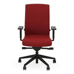 Office Chair Red Swing Olx Bangalore Chairs Dania Furniture Rasmus Desk