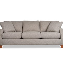 Dania Sleeper Sofas Leather Sofa Repair Austin Texas Furniture Bed Review Home Co