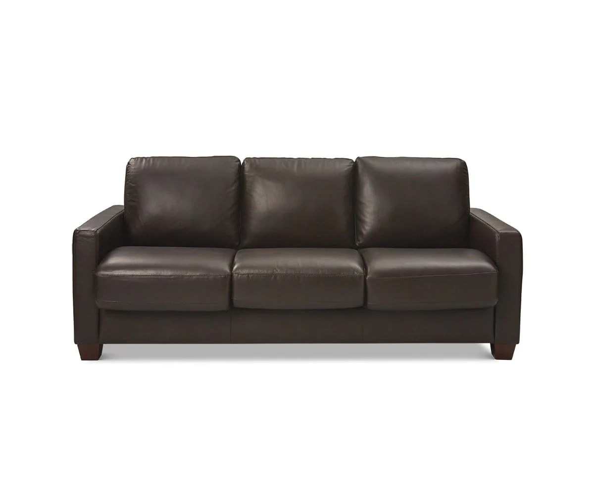 dania sleeper sofas holly sofa the lounge co sleepers 43 daybeds futons  furniture