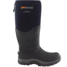 Black Friday Savings on Dryshod Waymore Boots