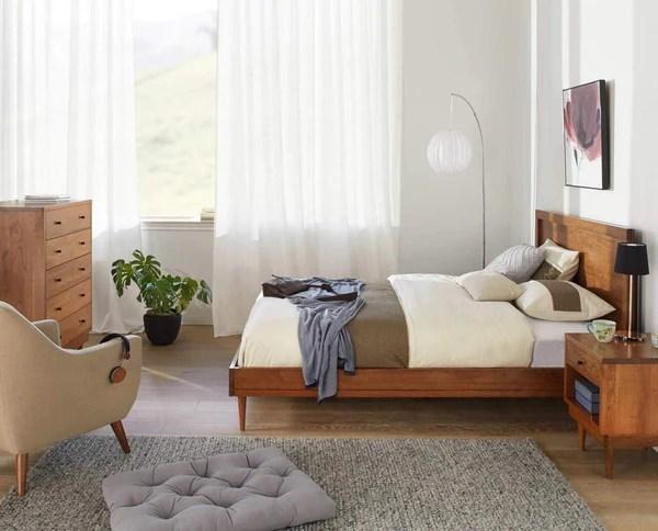 scandinavian bedroom furniture – scandinavian designs