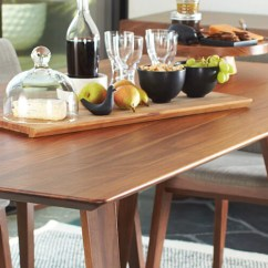 Kitchen Table Used Commercial Equipment Dining Room Furniture Scandinavian Designs