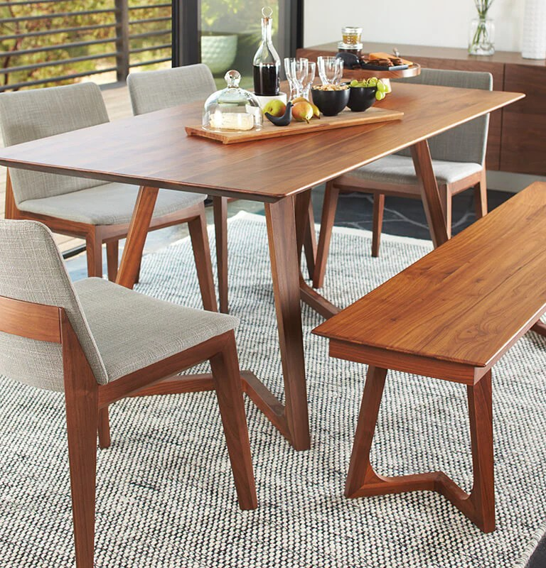 chairs for dining room set best posture chair uk kitchen furniture scandinavian designs