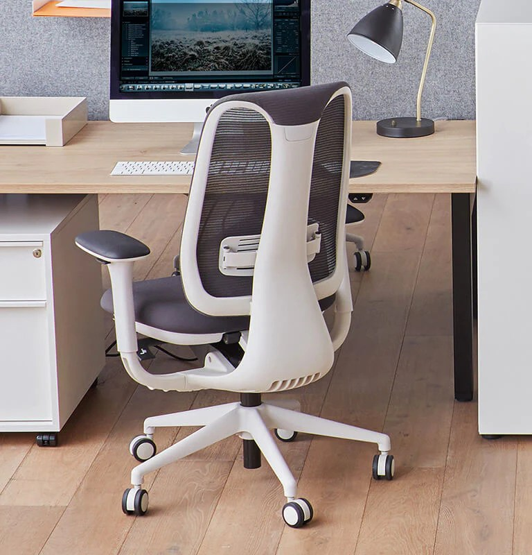office chair good design dining upholstery chairs for home and business offices scandinavian designs