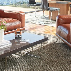 Cool Living Room Chairs Shag Rug Scandinavian Designs