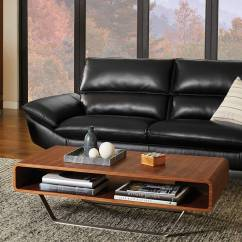 Coffee Table Living Room Design Wall Sconces Tables Accent Scandinavian Designs