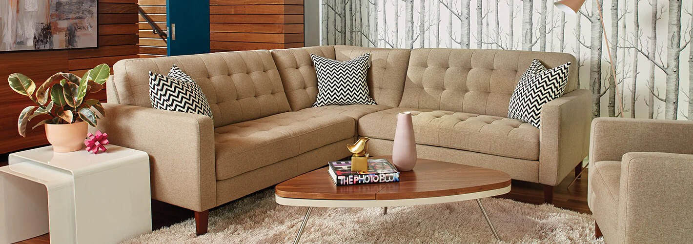 tables living room design american freight furniture sets scandinavian designs