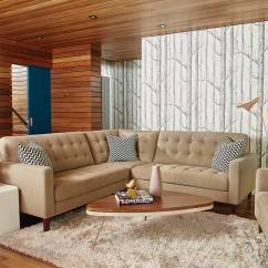 Award Winning Living Room Designs Decorating Ideas With Big Screen Tv Furniture Scandinavian
