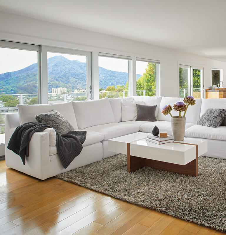 leather living room furniture sectionals decorating ideas on a budget pictures sectional sofas scandinavian designs