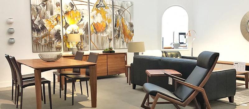 Furniture Store Pasadena California Scandinavian Designs