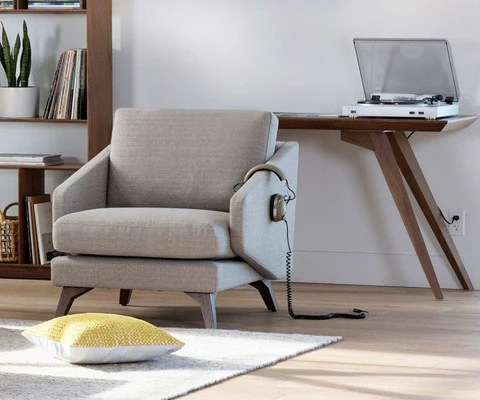 modern living room chairs cheap tiles for and kitchen scandinavian designs accent chair