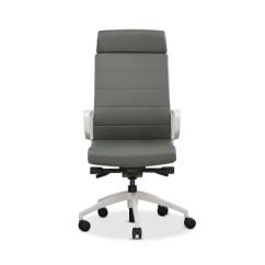 Orange Office Chair Sofa For Toddler Wau Desk Scandinavian Designs