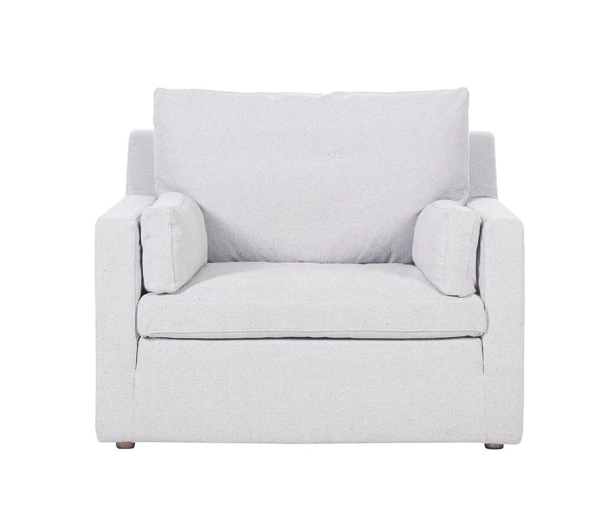 outdoor dream chair covers canada scandinavian designs