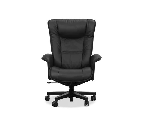 office chair customer reviews pictures of covers stressless mayfair scandinavian designs