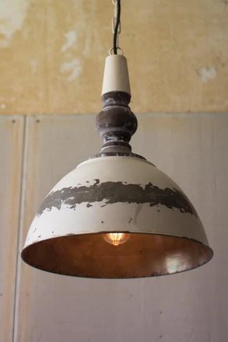 Pendant Amp Chandlier Lights Lighting Industrial Vintage