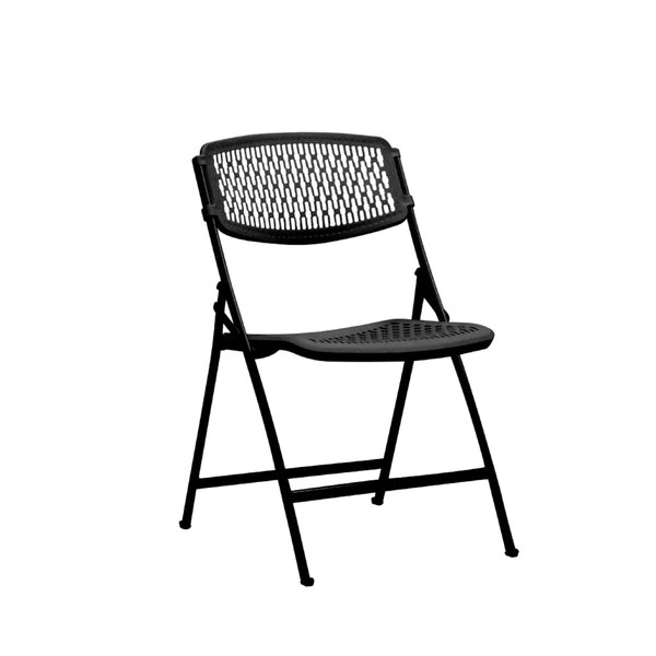 folding chairs outdoor use jenny lind high chair flexlite 4 pack atlas lane