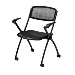 Mesh Task Chair Oversized Dining Cushions Atlas Lane