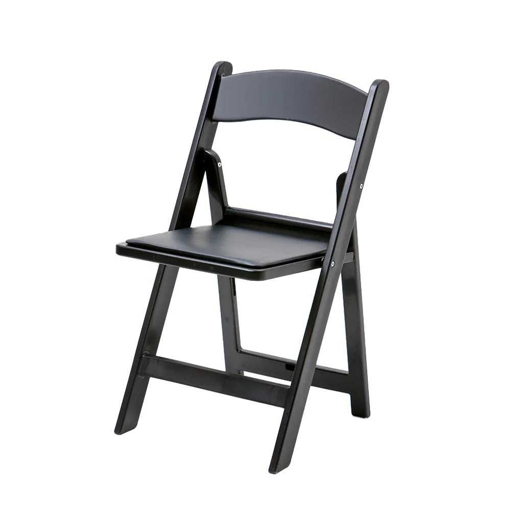 resin folding chairs for sale flexible love chair atlas  and lane