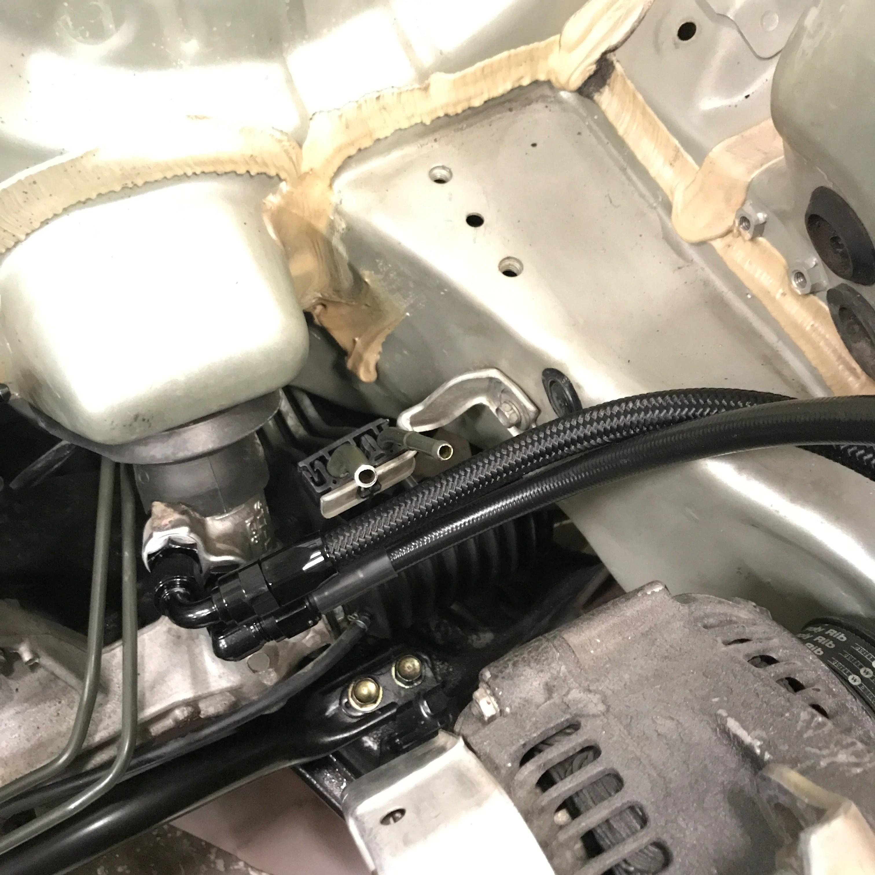 hight resolution of chase bays power steering kit 92 95 civic 94 01 integra with chase bays power steering kit 92 95 civic 94 01 integra with