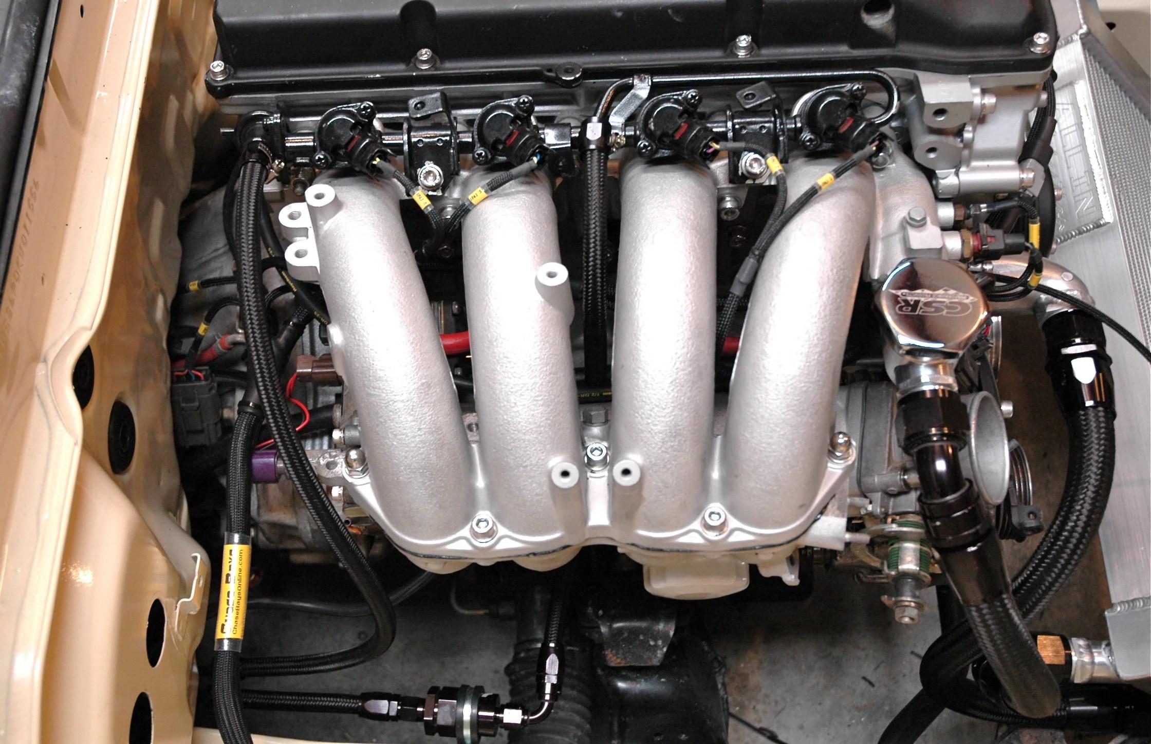 medium resolution of cb n kasrf install chase bays fuel line kit for ka24de sr20det nissan 240sx cb n kasrf install chase bays fuel line kit for ka24de sr20det nissan 240sx
