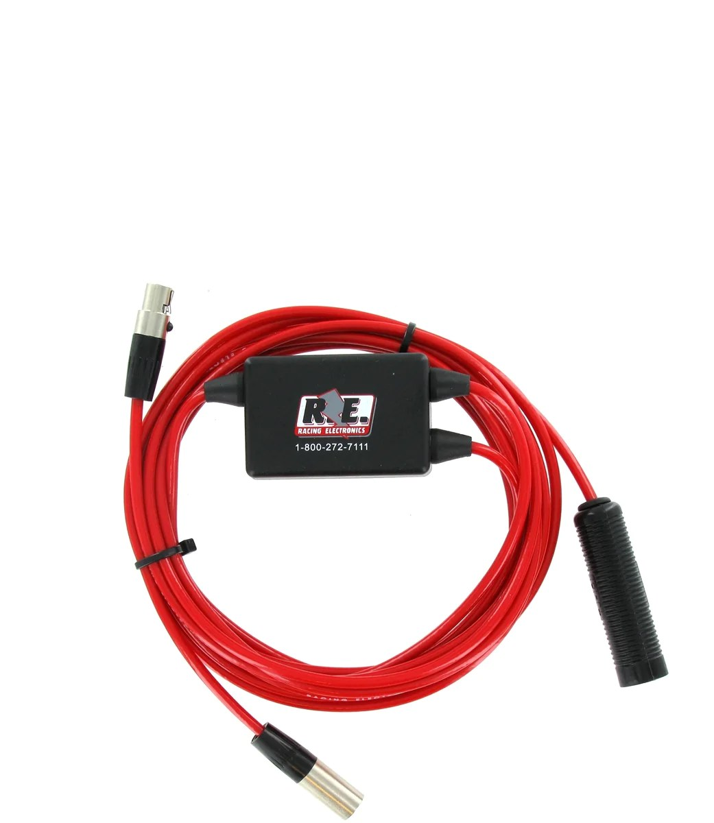 small resolution of car harness 4 conductor legacy universal