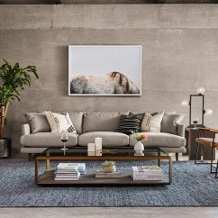 Dining Table In Living Room Pictures Rustic Chairs Augustine Furniture Modern Style And Contemporary Bedroom Office Beds Sofa