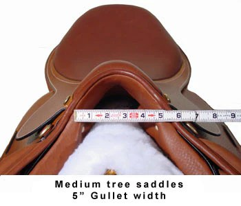 Lafitte series close contact english saddles paris tack also derby rh derbyoriginals