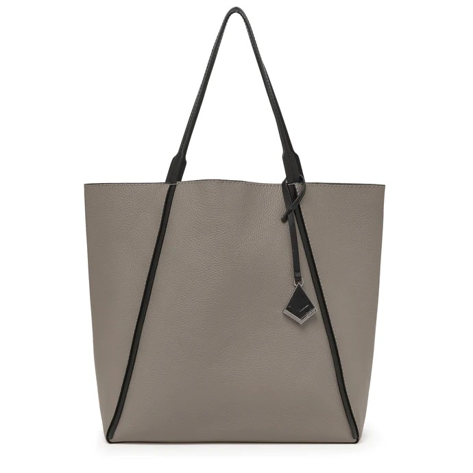 Shop NYC Designer Leather Tote Bags & Accessories