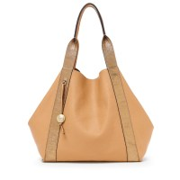 Shop NYC Designer Leather Tote Bags & Accessories | Botkier